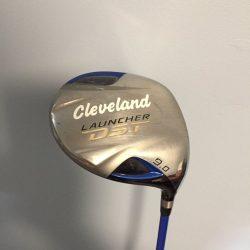 Cleveland launcher1