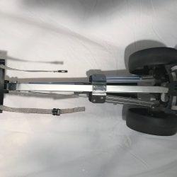 Golf Cart1.1